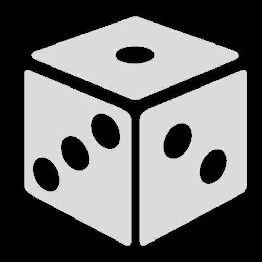 TRPG私骰分享站